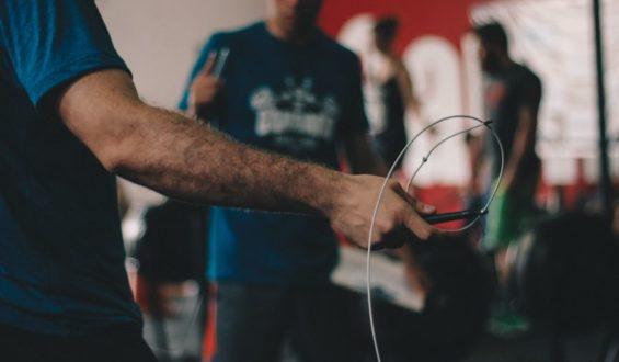 Jak należy dbać o biceps ?
