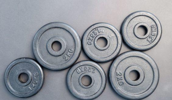 Kuracja obniżająca zbyt wysoki poziom cholesterolu