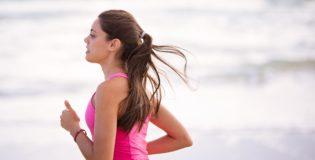 Jak poprawić wyniki sportowe ?